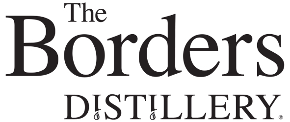Borders-Distillery-Logo