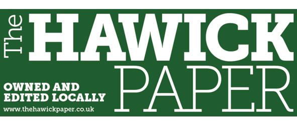 The-Hawick-Paper