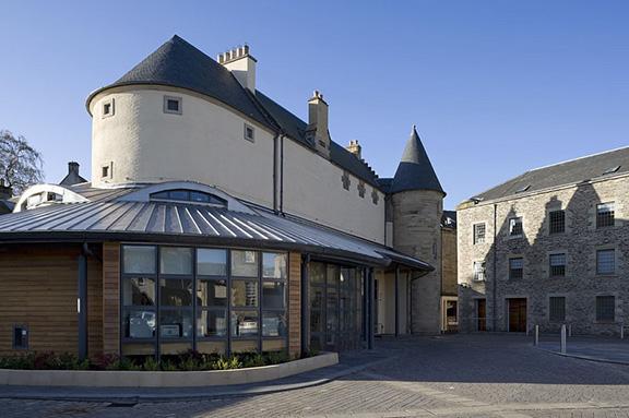 Heritage-Hub-Hawick