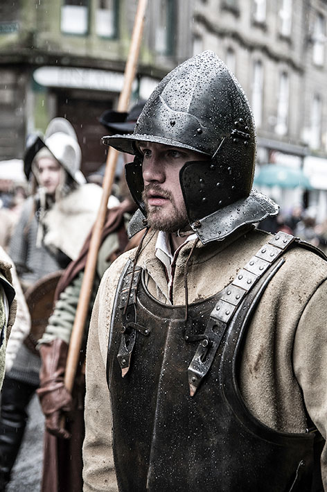 History-of-the-reivers-festival