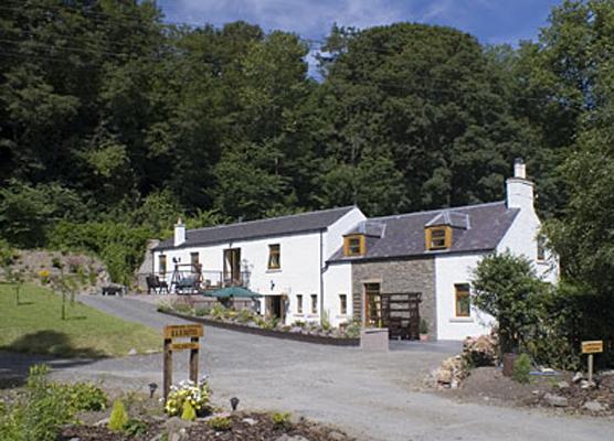 Lynwood-Cottage-Hawick