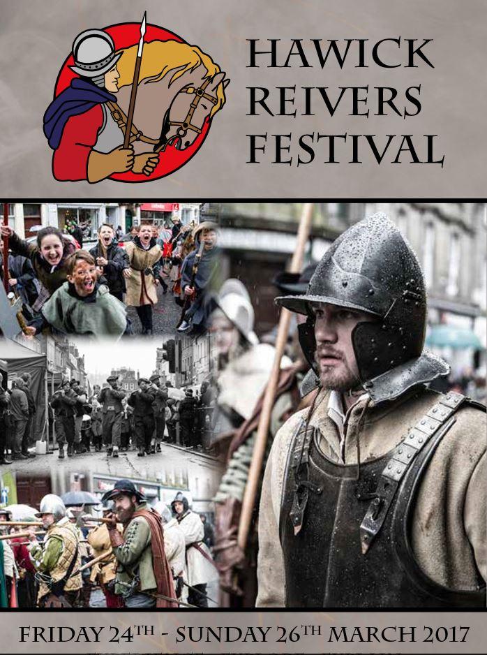 Reivers-Programme-2016