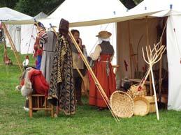 BOTWOT Reivers Festival (4)