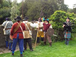 Irish Group Reivers Festival (2)